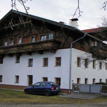Hotel Xanderhof