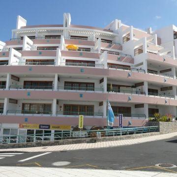Apartments Delfin Playa
