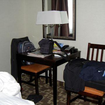 Hotel Holiday Inn Express Maspeth