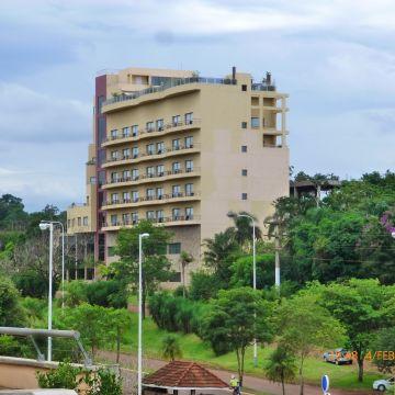 Hotel Grand Crucero
