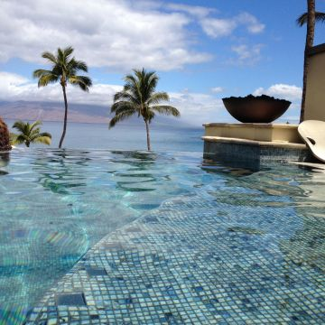 Hotel The Fairmont Orchid Hawaii