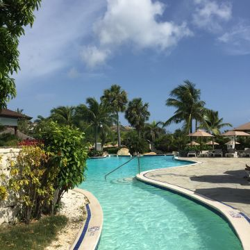 Lifestyle Holidays Vacation Resort - The Tropical