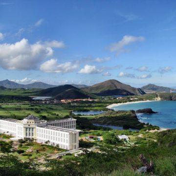 Hotel Confortel Isla Bonita