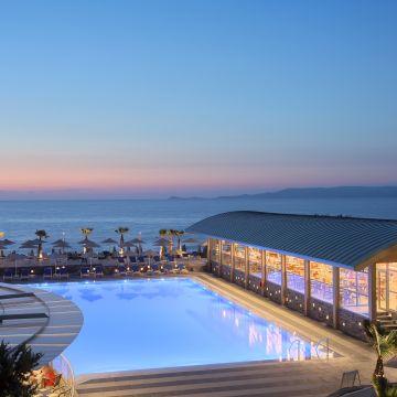 Arina Sand Hotel