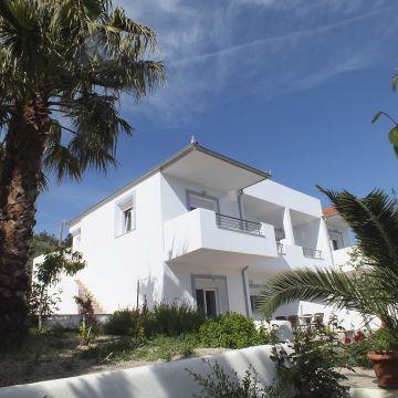 Ktima Villa Galini