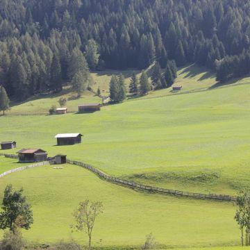 Bauernhof Prangerhof
