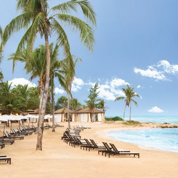 Hyatt Zilara Rose Hall - All Inclusive