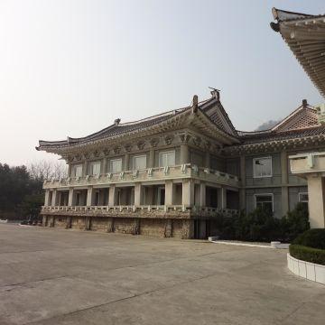 Hotel Chongchon