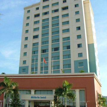Hotel Mithrin
