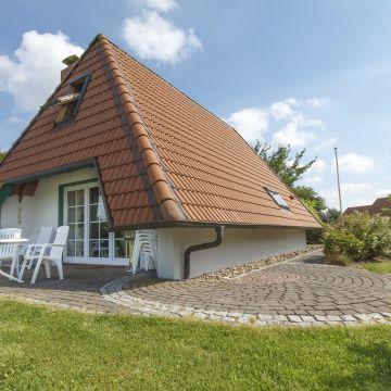 Cuxland Ferienpark & Hotel Nordseebad Dorum
