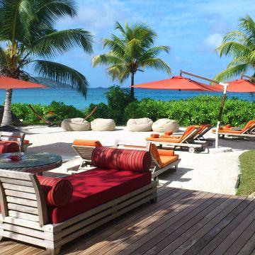 Hotel Maia Luxury Resort & Spa