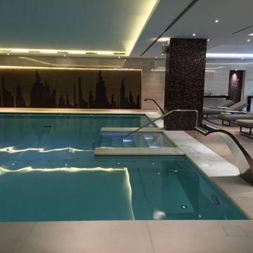 Hotel Epic Sana Lisboa