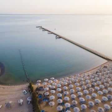 AMC Royal Hotel Hurghada