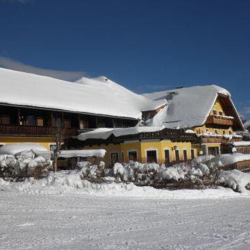 Berggasthof Jacklbauer