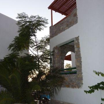 Hotel Yperia