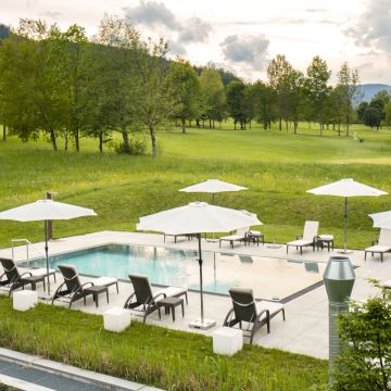 Apartments Golf- & Skiresort Tauernresidence