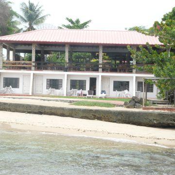 Hotel Sandy Point