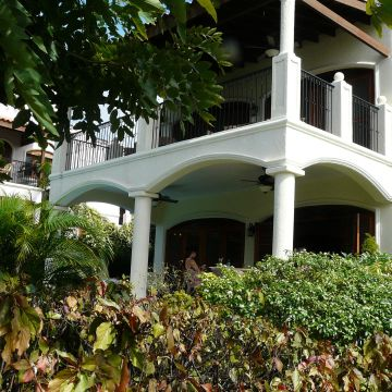 Hotel Cap Maison