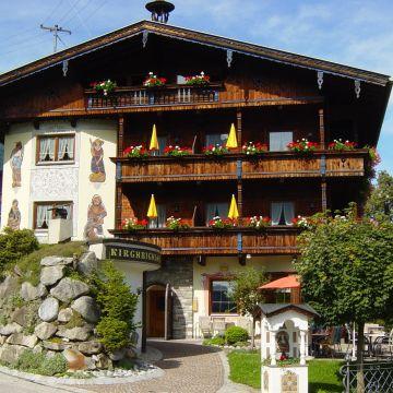 Hotel Kirchbichlhof