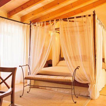 Hotel Rural Son Terrassa