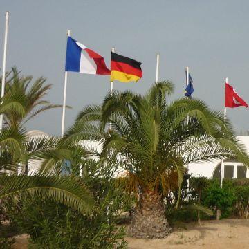 Le Enjoy Djerba Hotel