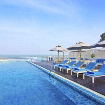 Hotel The Rock Hua Hin