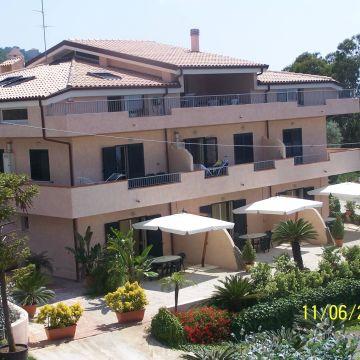 Residenz Floritalia