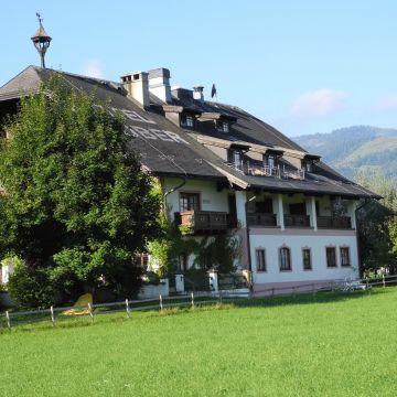 Huber Seehotel