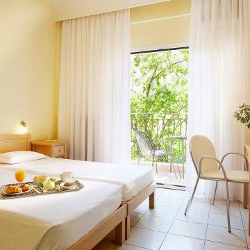 Hotel Hanioti