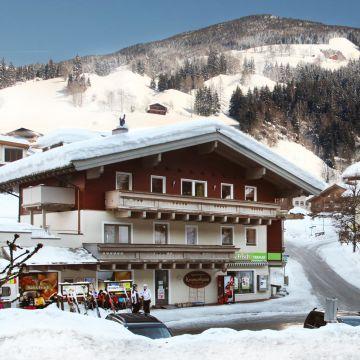 Landhaus Kramerhaus