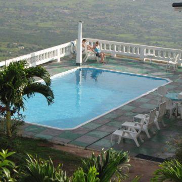 Hotel Memories Resort