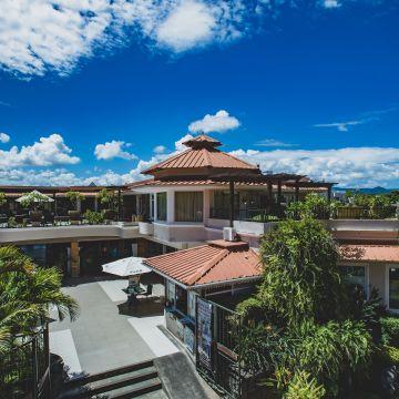 Hotel & Spa Aanari