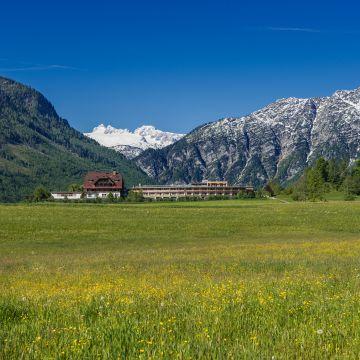 alpenparks hagan lodge altaussee holidaycheck steiermark sterreich. Black Bedroom Furniture Sets. Home Design Ideas