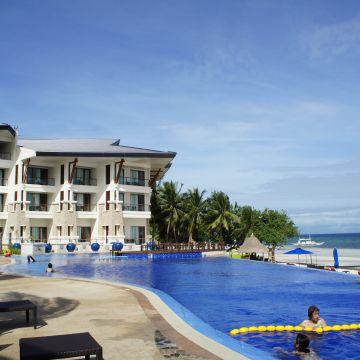 Hotel The Bellevue Resort