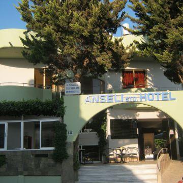Hotel Anseli