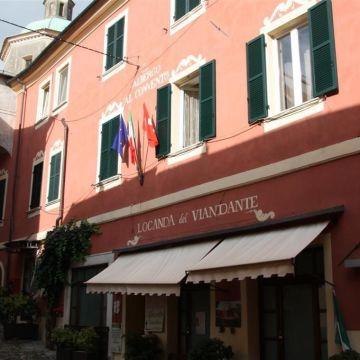 Hotel Al Convento