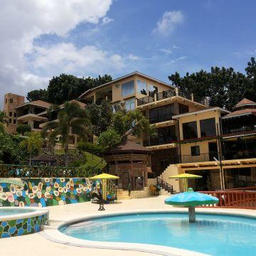 Seascape Resort