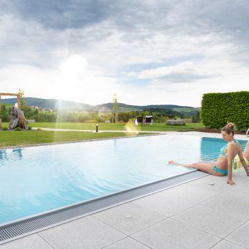 Selfness- und Balancehotel Obermüller