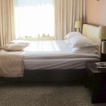 Hotel Triumph Palace