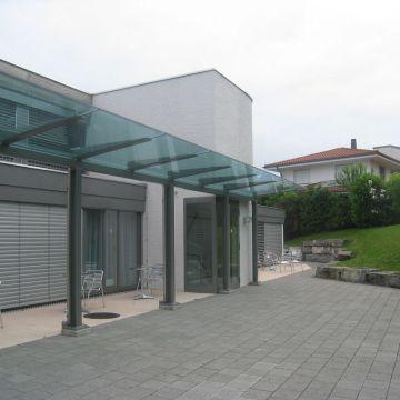 Gästehaus ABZ Seeblick