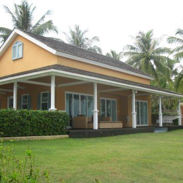 Hotel NishaVille Resort & Spa