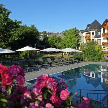 Michels–Wohlfühlhotel-Restaurant & Spa