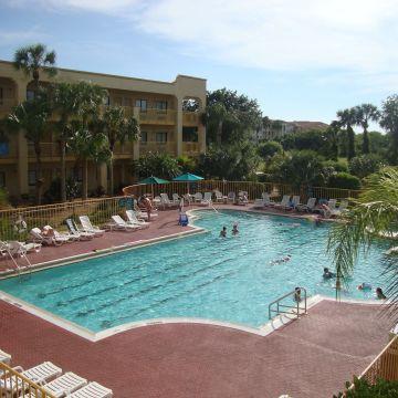 Hotel La Quinta Inn & Suites Ft. Myers - Sanibel Gateway