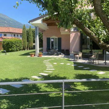 Villa Costantina