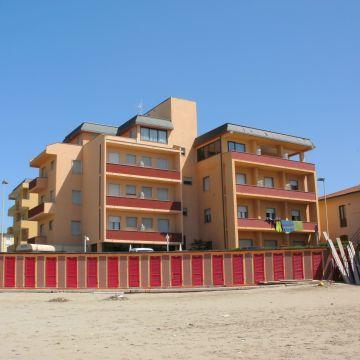 Hotel Il Delfino