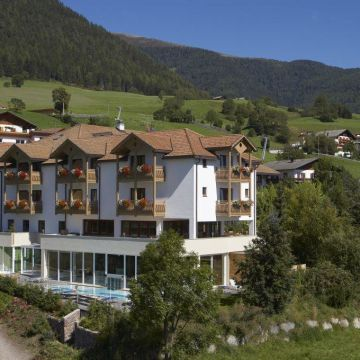 Hotel Falkensteiner Sonnenparadies