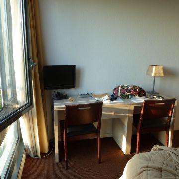 Adagio Access Hotel Avignon