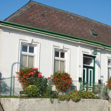 Ferienapartments Hauerhof 99