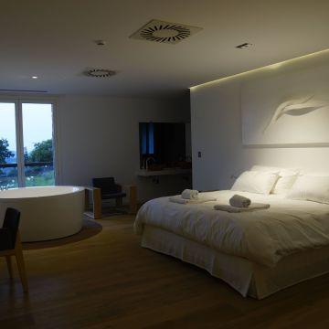 Hotel Rusticae Arantza