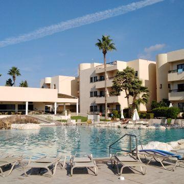 Hotel Panareti Coral Bay Resort